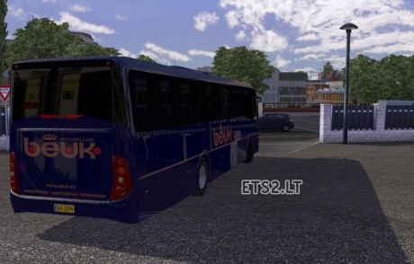VW-Ideale-770-Beuk-Bus-2
