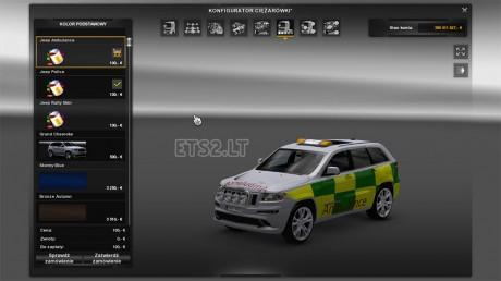 ambulance-jeep
