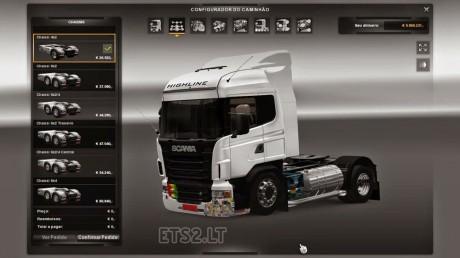 Scania-Edit-1