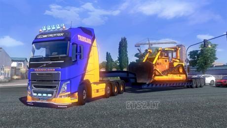 trans-load