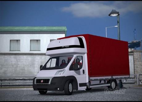 fiat-truck