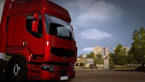 premium-truck-mod