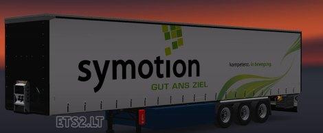 Symotion-1