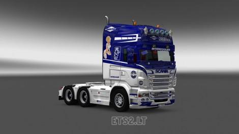 Diamond Logistic (2)