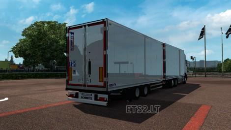 Scania-R450-Streamline-Tandem-2
