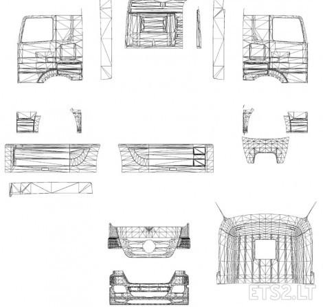 templates-3