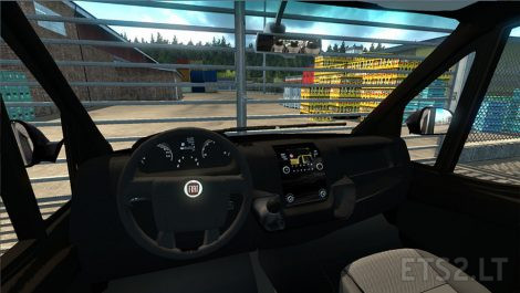 Fiat-Ducato-3