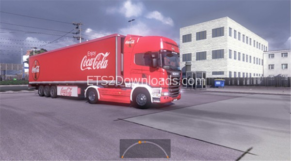 Coca-Cola-Combo-ets2