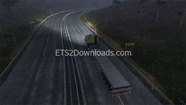 Empty-Trailers-ETS2