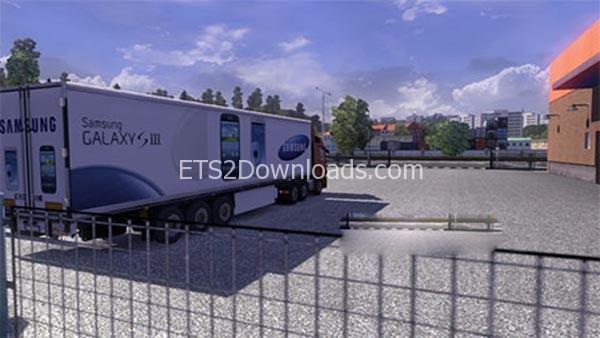 Samsung-galaxy-S3-trailer-ets2