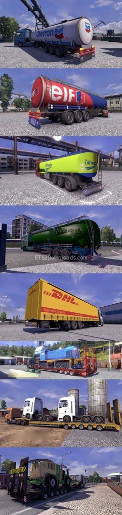 Trailers-Mod-Pack-ets2