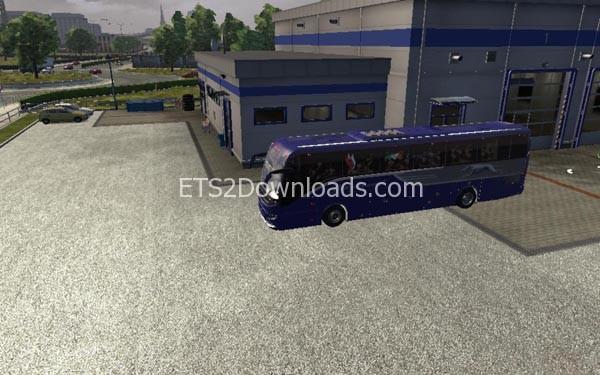 Volvo-9700-ets2