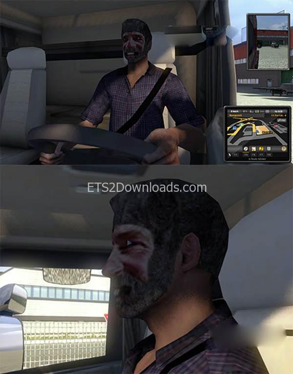 driver-ets2