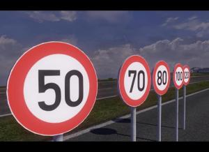 ets2-hd-road-signs