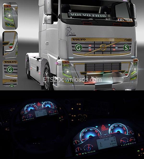 new-interior-dashboard-for-volvo-fh16