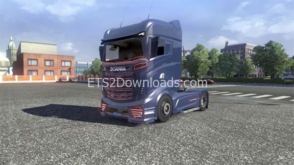 scania-r1000-truck