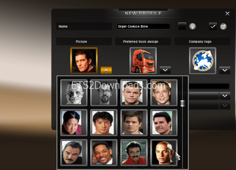driver-icons-for-ets2
