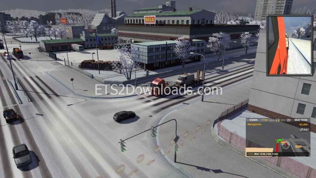 romanian-map-ets2-002