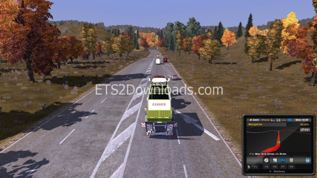 romanian-map-ets2-003