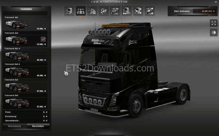 800hp-engine-four-wheel-ets2