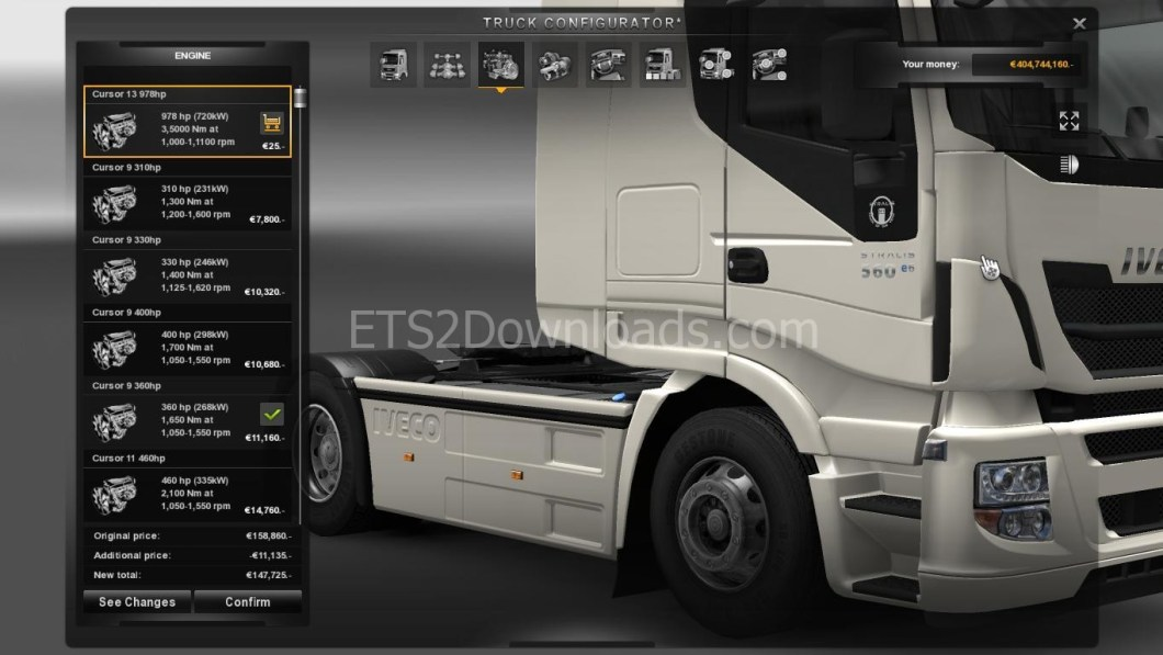 978-hp-engine-for-iveco-hi-way-