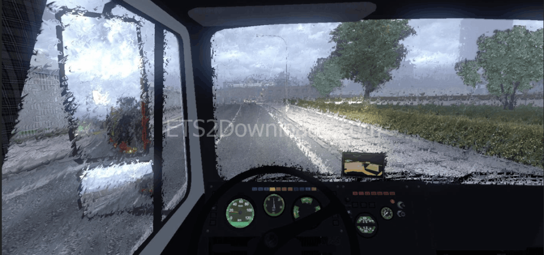 awesome-rain-ets2-2