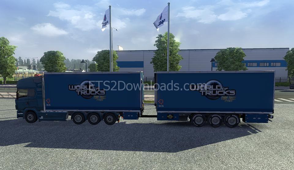 bdf-tandem-truck-pack-v12-ets2-5