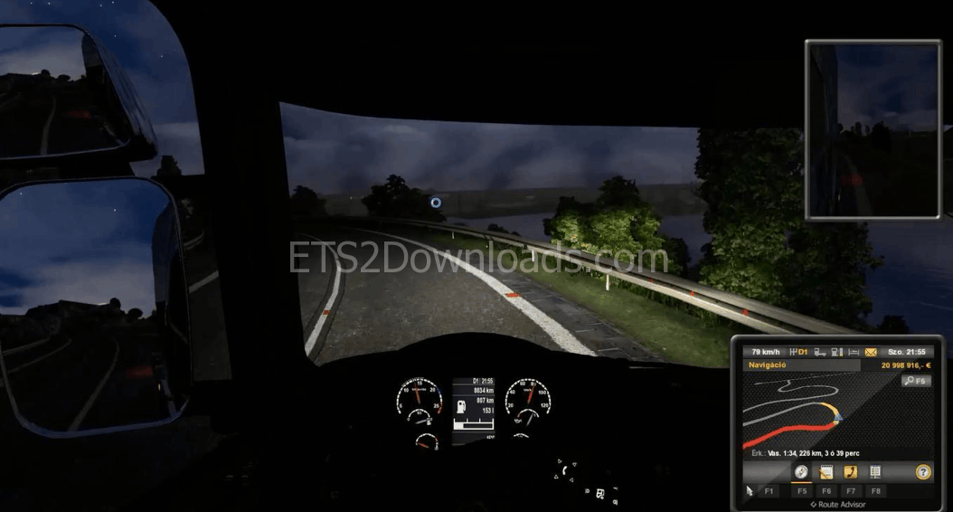 brutal-environment-hd-graphics-ets2