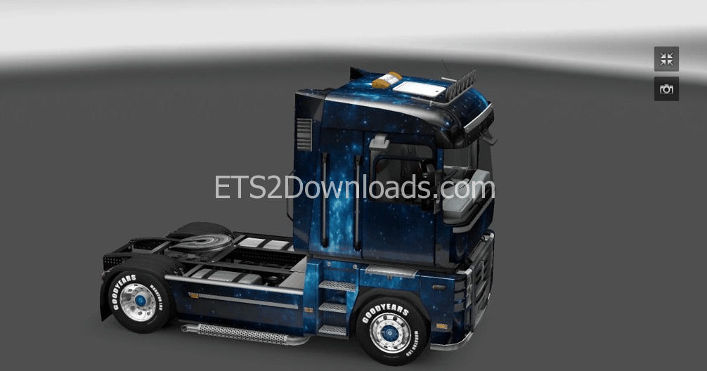 cool-space-skin-pack-4