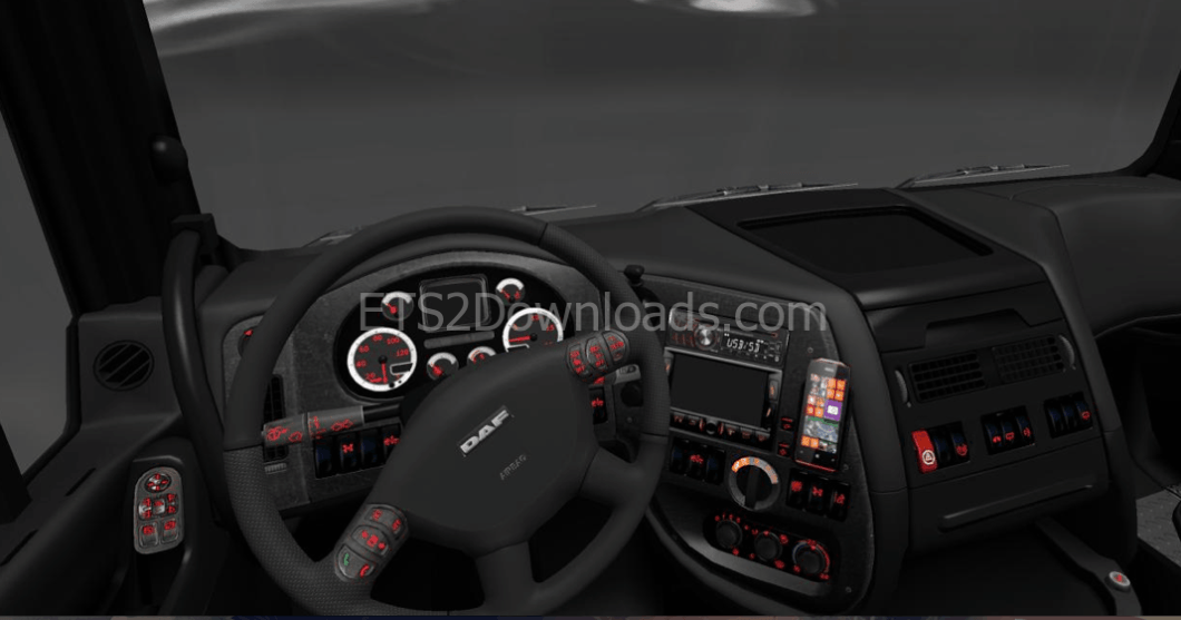 daf-xf-dark-interior-ets2-3