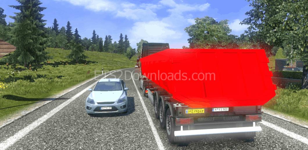 dump-trailer-ets2-1
