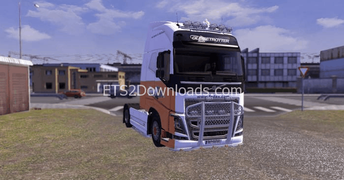 fedex-skin-for-volvo-ets2