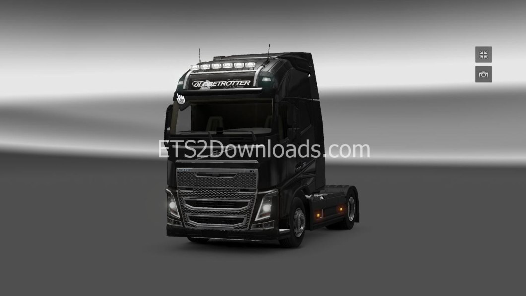 grill-for-volvo-fh-2012-ets2-3
