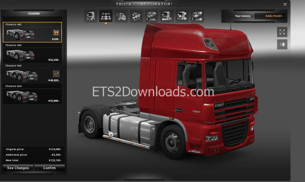 holland-tuning-pack-for-daf-ets2-2