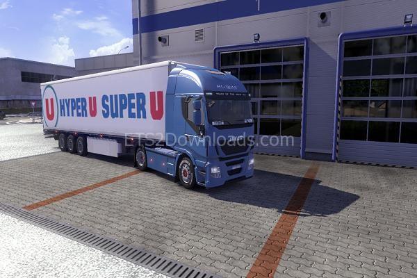 hyperu-superu-trailer-ets2