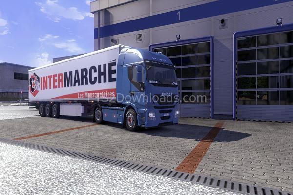 intermarche-trailer-ets2