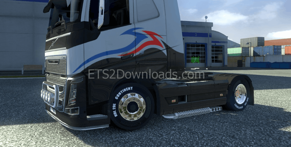 majestic-chrome-front-wheels-ets2-2