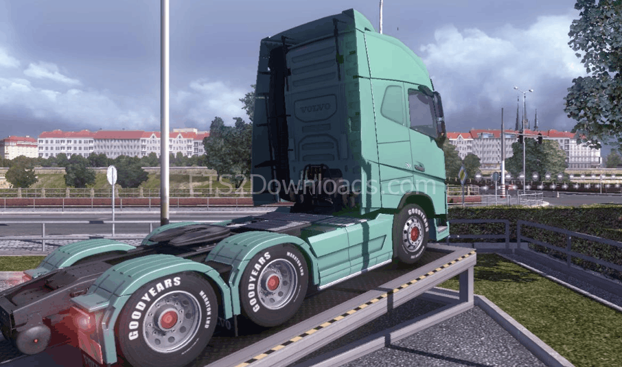 modified-volvo-fh16-2012-ets2-2