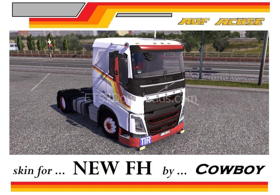 on-the-move-for-volvo-ets2