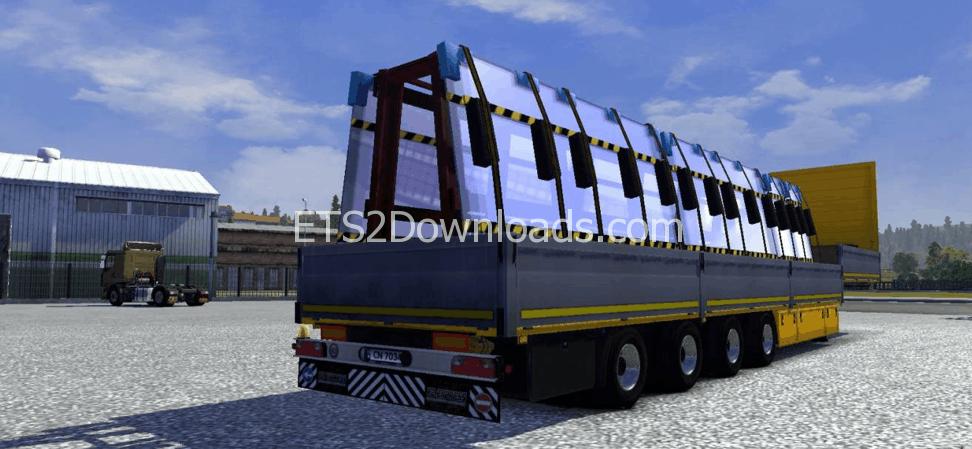 panel-transport-trailer-ets2-4