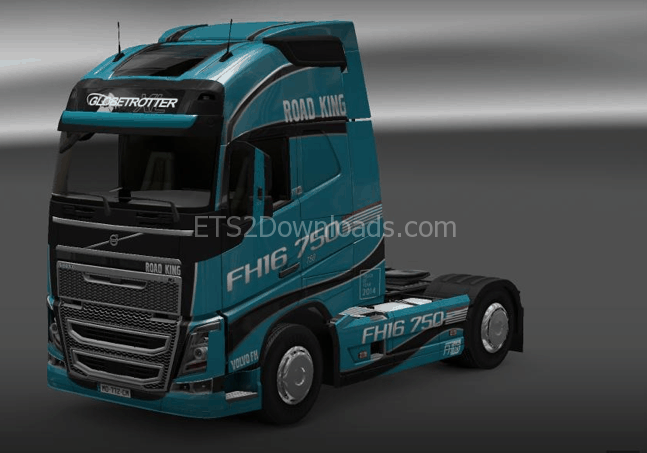 road-king-skin-pack-for-volvo-fh16-4