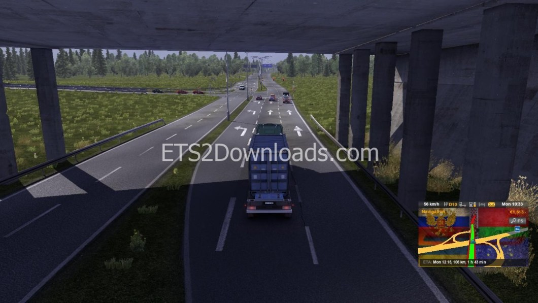 rts2team-map-ets2-4