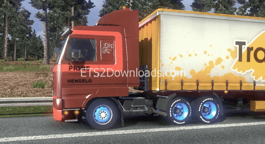scania-143m-ets2-by-timmer-2