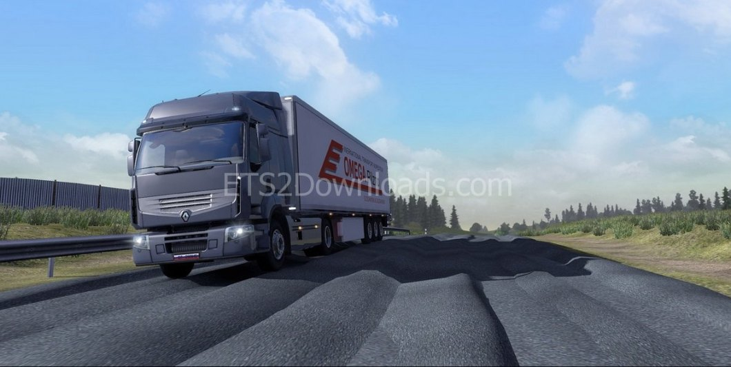 truckers-map-sergey-ets2-1