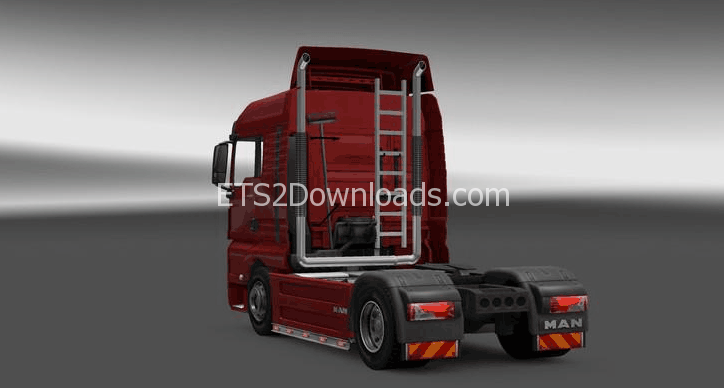 tuning-pack-for-man-ets2-4