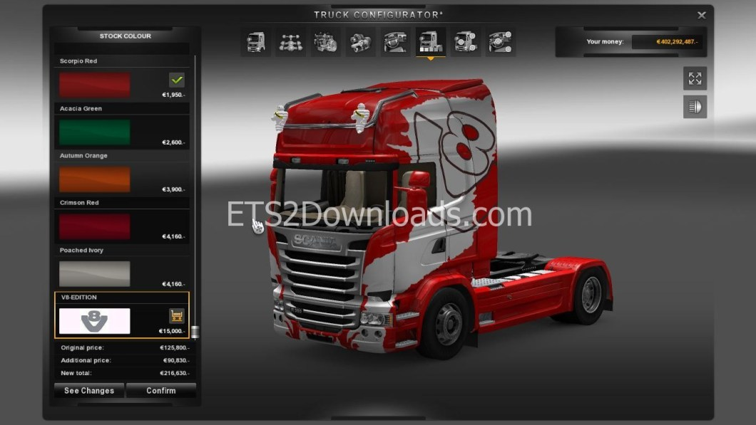 tuning-pack-for-scania-streamline-by-zilpzalp-ets2-1