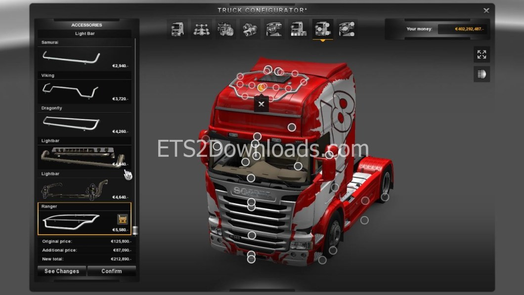 tuning-pack-for-scania-streamline-by-zilpzalp-ets2-3