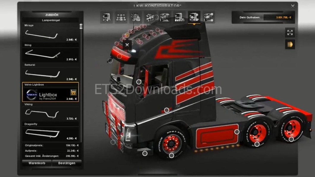 volvo-holland-style-ets2-3