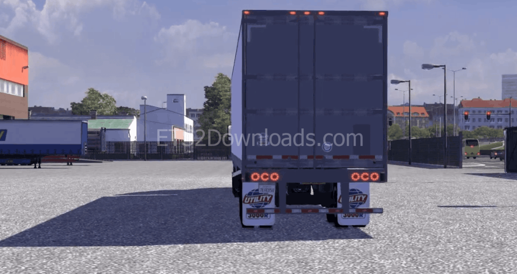 volvo-vnl-and-american-trailer-ets2-2