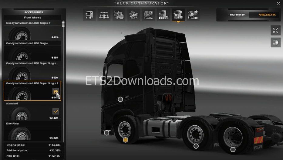 volvo-wheels-pack-ets2-1